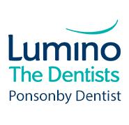 Lumino_Ponsonby